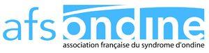 AFS Ondine